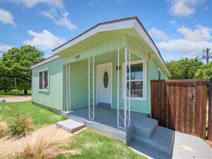 Residential Property for sale in 1023 Morris Street, Dallas, TX, 75212