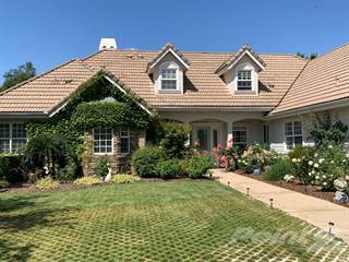 Residential Property for sale in 959 Old Ranch Rd., Santa Ynez, CA, 93463