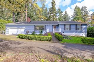 Residential Property for sale in 605 COUNTRY CLUB RD, Lake Oswego, OR, 97034