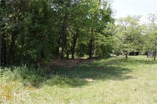 Farm And Agriculture for sale in 6125 Union Hill Rd 64, Alpharetta, GA, 30004