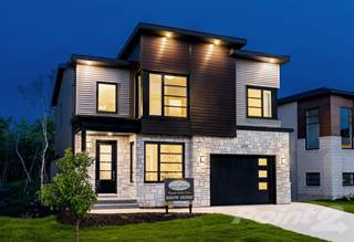 Residential Property for sale in 299 Transom Drive, Halifax, Nova Scotia