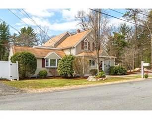 Single Family for sale in 25 Wheatland Street, Burlington, MA, 01803