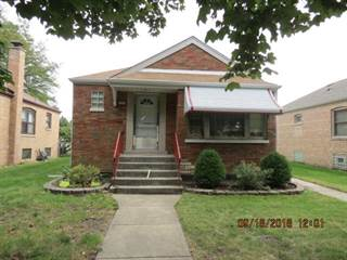 houses apartments for rent in garfield ridge il point2 homes