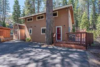 Single Family for sale in 10090 Tamarack Road W, Truckee, CA, 96161