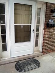 Condo for sale in 42120 PELLSTON Drive, Novi, MI, 48167