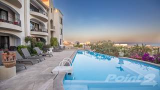 Condo for rent in CASA MAR Y CIELO, Los Cabos, Baja California Sur