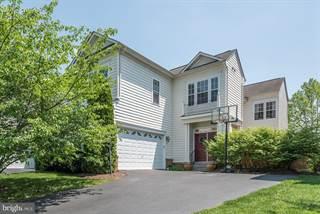 Single Family for sale in 22014 SUNSTONE COURT, Broadlands, VA, 20148
