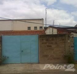 Residential Property for sale in Buruburu, Buruburu, Nairobi