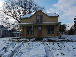 Single Family for sale in 105 N Main Street, Stanwood, IA, 52337
