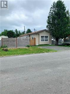 Single Family for sale in 205 Moore Street, Fredericton, New Brunswick, E3B8L9