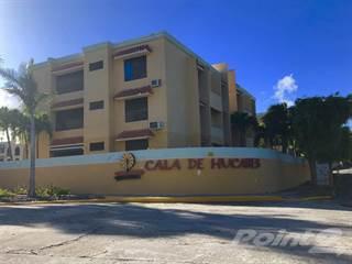 Apartment for sale in Cala de Hucares, Naguabo, PR, 00718