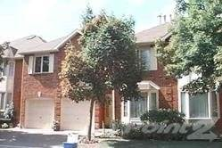Photo of 4635 Regents Terr 4, Mississauga, ON L5R1W8