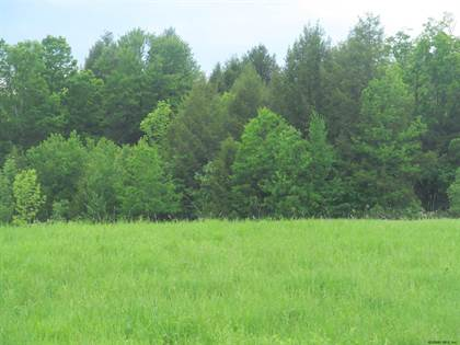 Lots And Land for sale in 0 SANDERS RD, Perth, NY, 12010