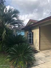 Residential Property for sale in 12053 CANCUN DR, Jacksonville, FL, 32225
