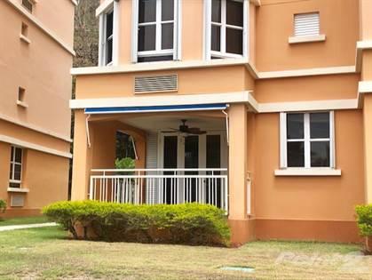 Condominium for sale in Playa Almirante Building, Caguabo, PR, 00610