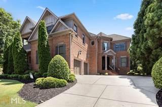 Single Family for sale in 784 Stratford Ct, Sandy Springs, GA, 30350