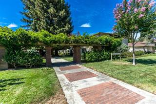 Single Family for sale in 615 Millich Dr , Campbell, CA, 95008
