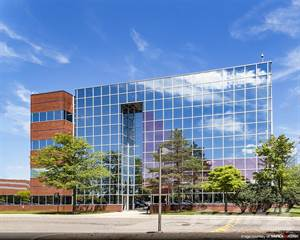 Office Space for rent in 200 Galleria Officentre - Suite 101, Southfield, MI, 48034