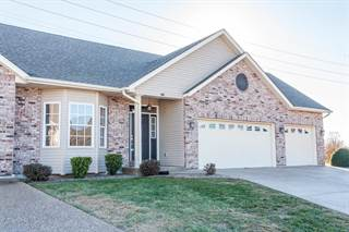 Single Family for sale in 350 Royal Bluff Court, Troy, MO, 63379