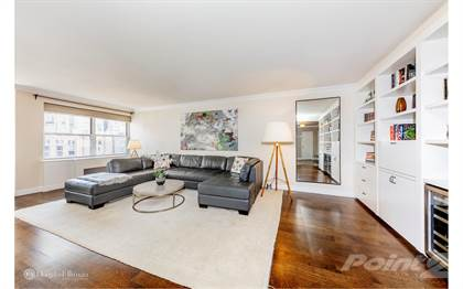 Coop for sale in 150 East 77th St 10D, Manhattan, NY, 10075