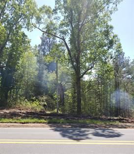 Lots And Land for sale in 3609 W Hillsboro, El Dorado, AR, 71730