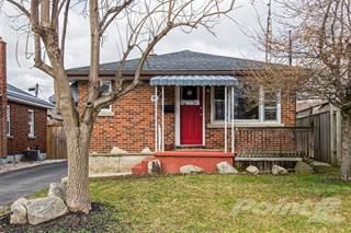 Residential Property for sale in 75 Harriett Street, Brantford, Ontario, N3S 1J5