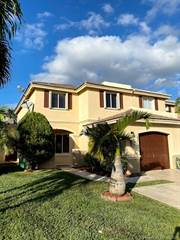 Townhouse for rent in 16419 SW 73rd Ter, Miami, FL, 33193