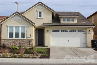 Single Family for sale in 3856 Lookout Drive, Modesto, CA, 95355