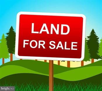 Lots And Land for sale in Lot 5 WEAVER WOODS ROAD, Saxton, PA, 16678