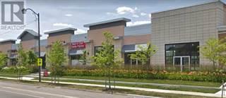 Retail Property for sale in 4265 THOMAS ALTON BLVD 22, Burlington, Ontario, L7M0M9