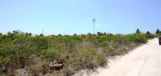 Residential Property for sale in wcp 4281 - Tropical Rivera double lots 80 mts. from the beach., Progreso, Yucatan