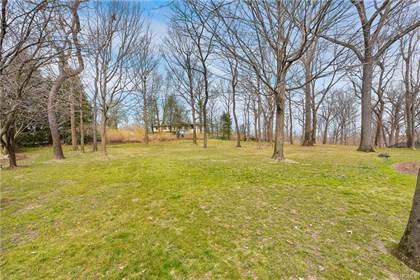 Lots And Land for sale in Gate House Lane, Mamaroneck, NY, 10543