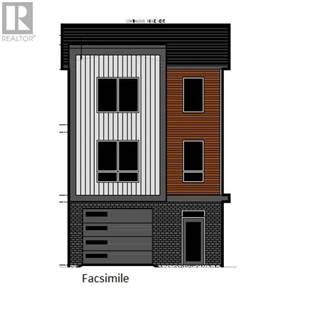 Single Family for sale in (HC-01) 14 Hadley Crescent, Halifax, Nova Scotia, B3N0E4