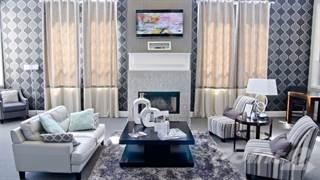 Apartment for rent in Carrington Park - A-3, Little Rock, AR, 72223