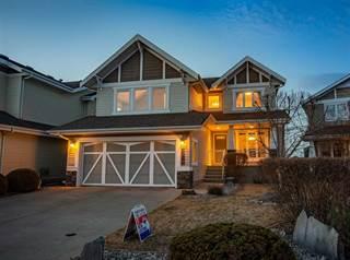 Single Family for sale in 20716 51 AV NW, Edmonton, Alberta, T6B2Z4