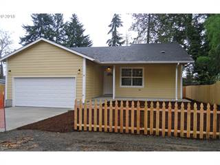 Single Family for sale in 59 LUND DR, Eugene, OR, 97404