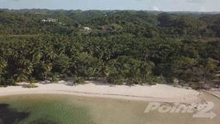 Residential Property for sale in LAS TERRENAS SECOND SHORE 1,2&3 BEDS  WAITING LIST, Las Terrenas, Samaná