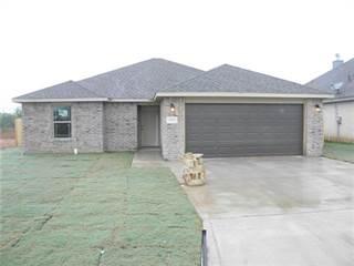 Single Family for sale in 6858 Jennings Drive, Abilene, TX, 79605