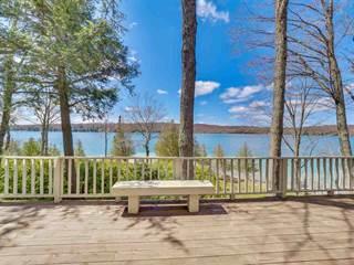 Single Family for sale in 3770 Lake Grove, Petoskey, MI, 49770