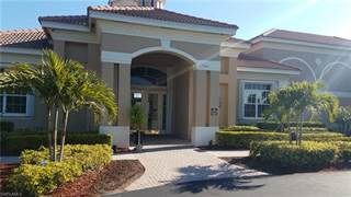 Single Family for sale in 9230 Belleza WAY 106, Fort Myers, FL, 33908