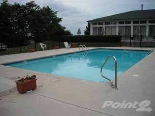 Apartment for rent in The Highlands - Two Bedroom, Fall River, MA, 02720