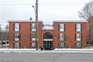 Condo for sale in 54 RIDEAU TERRACE UNIT, Ottawa, Ontario