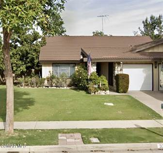 Residential Property for sale in 3345 E Elm Street, Brea, CA, 92823