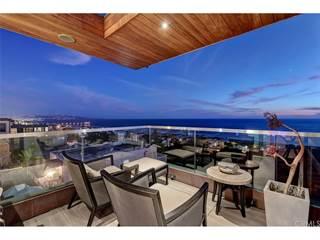 Single Family for sale in 2615 Crest Drive, Manhattan Beach, CA, 90266