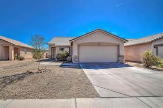 Single Family for sale in 16249 W LUPINE Avenue, Goodyear, AZ, 85338
