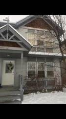 Single Family for sale in 5851 Sutter PL NW, Edmonton, Alberta