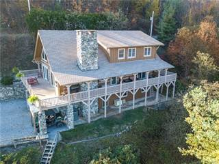 Residential Property for sale in 385 Woodstone Way, Canton, NC, 28716