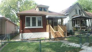 Residential Property for sale in 3514 Queen, Windsor, Ontario