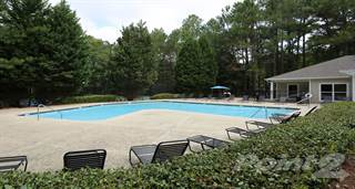 Apartment for rent in The Columns at Peachtree Corners, Peachtree Corners, GA, 30092