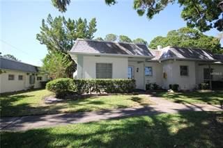 House for sale in 1466 NORMANDY PARK DRIVE 7, Clearwater, FL, 33756